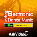 EDM Course For Live icon