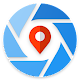 Download Timestamp - GPS Camera PRO For PC Windows and Mac