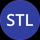 Jobs in Saint Louis, MO, USA icon
