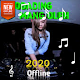 Dj ODADING Mang OLeh Offline 2020 Download on Windows