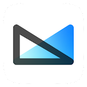 GO Mail - Email for Gmail, Outlook, Hotmail & more