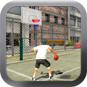 Basketball –  Battle Shot for PC and MAC