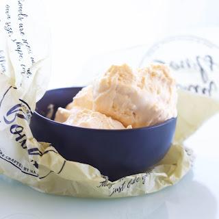 Fat Ice - Creamy Keto Ice Cream.