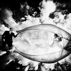 Wedding photographer STEFANO GERARDI (gerardi). Photo of 30.09.2014
