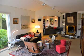 maison à Orgeres (35)