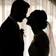 Wedding photographer Ekaterina Denisova (EDenisova). Photo of 12.01.2019