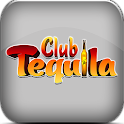 Club Tequila icon
