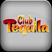 Club Tequila