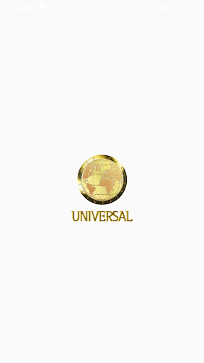 Universal coin wallet 이미지[2]