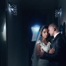 Wedding photographer Salvo Miano (miano). Photo of 29.07.2015