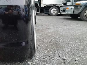 ワゴンRスティングレー MH23S のカスタム事例画像 ささけんさんの2019年04月26日18:10の投稿
