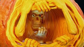 Outrageous Pumpkins thumbnail