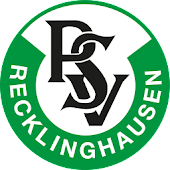 PSV Recklinghausen Handball