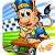 Hugo Troll Race Classic file APK Free for PC, smart TV Download