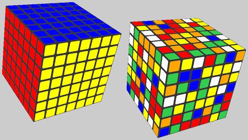MagicPuzzlePro 5.6.4 screenshots 23