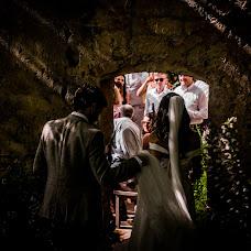 Jurufoto perkahwinan Andreu Doz (andreudozphotog). Foto pada 15.05.2019