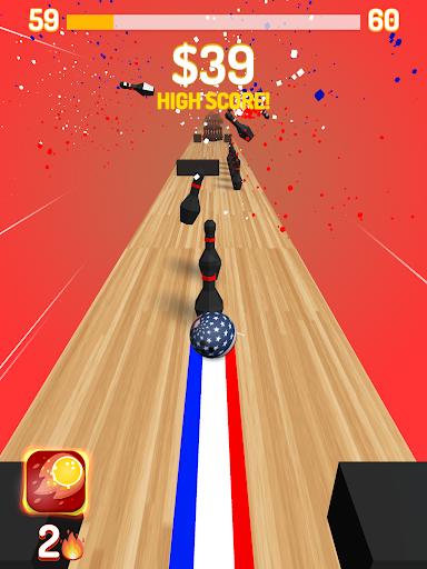 Infinite Bowling 1.0 screenshots 10