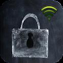 WPS wpa wpa2 wps hack prank icon