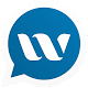 Download Wabi Phone Number for WhatsApp Business For PC Windows and Mac