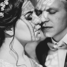 Wedding photographer Sergey Skopincev (skopa). Photo of 11.09.2018