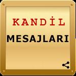 Kandil Mesajları Icon