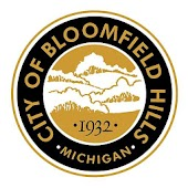 City of Bloomfield Hills_MI