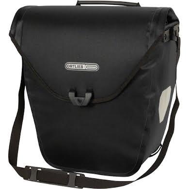 Ortlieb Velo Shopper Pannier Bag 18L