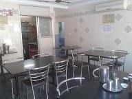 Alm Pranavam Restaurant photo 3