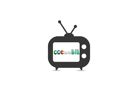 cccamblk - náhled