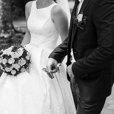 Wedding photographer Sergey Rtischev (sergrsg). Photo of 02.09.2018