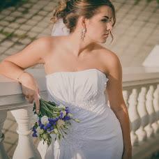 Wedding photographer Yuliya Manakova (Manakova). Photo of 10.09.2015
