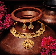 Tanishq photo 16