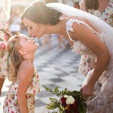 Wedding photographer Lana Alvano (lanaalvano). Photo of 17.02.2015