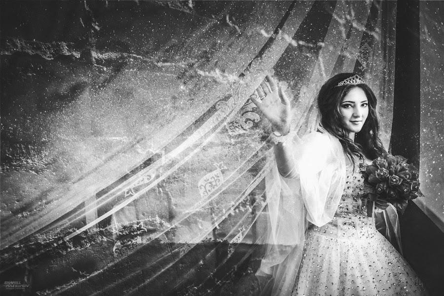 Свадебный фотограф Шамиль Махсумов (MAXENERGY). Фотография от 28.04.2014