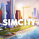 Download SimCity BuildIt APK