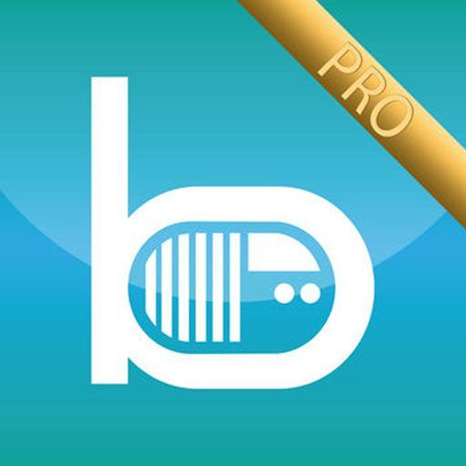 bedr Pro alarm clock radio APK Cracked Download