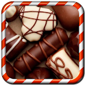 Sweet Candy HD icon