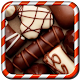 Sweet Candy HD