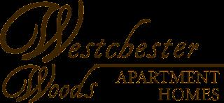 www.westchesterwoodsapt.com