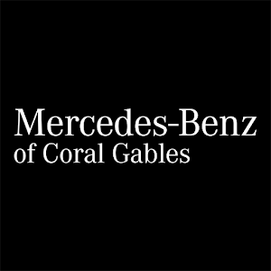 mercedes benz of coral gables android apps on google play. Cars Review. Best American Auto & Cars Review