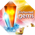 Enchanted Gems II