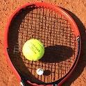 Tennis Ergebnisse icon