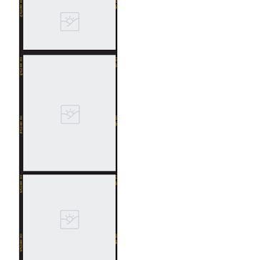 3 Tier Blanks 01 - Instagram Post Template