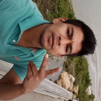 Foto de perfil de luisolivares1