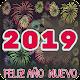 Download Feliz Año Nuevo 2019 For PC Windows and Mac