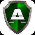 Antivirus Android FAST/FREE icon