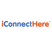 iConnectHere VOIP dialer