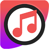 Tube Mp3 Music Download Offline Music Player