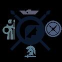 Manage The World icon