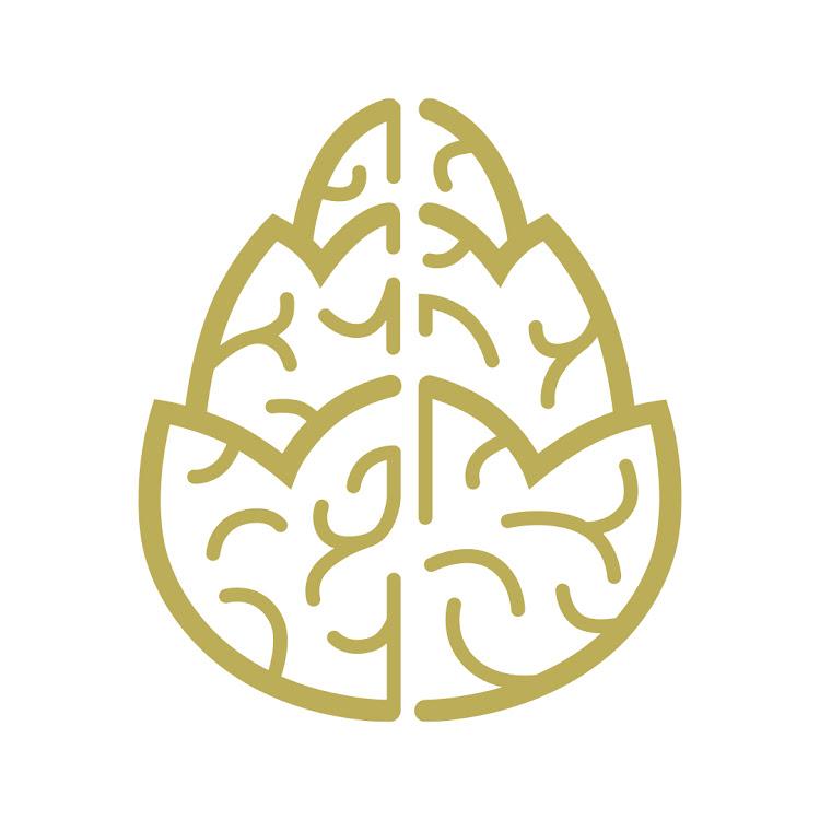 Logo of Cerebral Critical Space